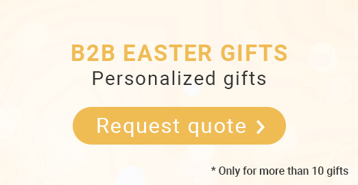 GiftsForEurope - Request a custom quote