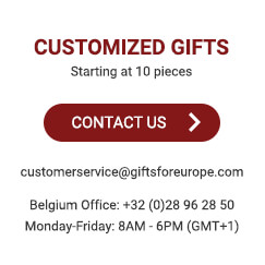 Customized gifts, contact sofie