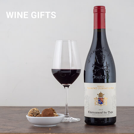 wine-gifts-2019