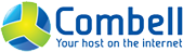 Combell internet solutions